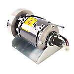 Drive Motor fits Certain 9700 Treadmills by LifeFitness