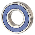 Bearing, Belt Tensioner, Each