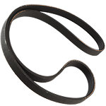 Poly V Drive Belt, Startrac Stepper 4100