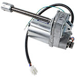 Elevation Motor , 110V, Landice
