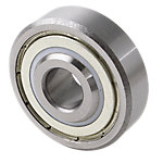 Linkage Rod Bearing