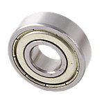 Flywheel Bearing