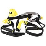 TRX® Commercial Suspension Trainer