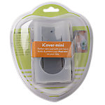 Silicone Armband Carrier for iPod Mini