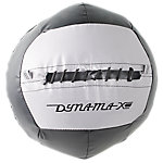 DynaMax Soft Medicine Ball, Black, 8lb