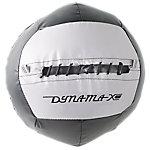 DynaMax Soft Medicine Ball, Black, 8lb