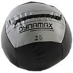 DynaMax Soft Medicine Ball | Black | 25lb