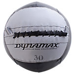 DynaMax Soft Medicine Ball | Black | 30lb