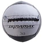 DynaMax Soft Medicine Ball | Black | 30lb