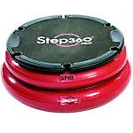 Step360™ Pro, SPRI®