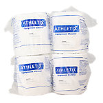"Fitness Equipment Cleaning Wipes By Sportsmith | 9"" x 6"" Wipe 
