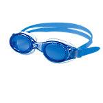 Goggle, JR. HYDROSPEX Classic, Blue Iced