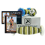 Ultimate 6 Kit with Book and DVD by Trigger Point