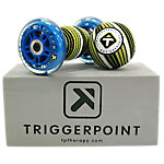 Starter Kit from Trigger Point