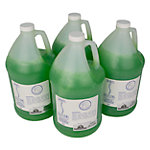 Green Tea Body Wash & Shampoo Concentrate, Case