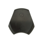 Seat Pad, Back, Octane Fitness