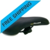 Bike Seat for Keiser M3 Indoor Cycles