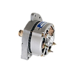 Alternator without Pulley for Stairmaster Equipment, Motorola/Leece Neville