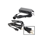 Power Supply Kit with Plastic Output Connector | Domestic | Stairmaster
