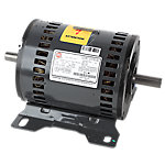 Drive Motor, AC, 4HP, LifeFitness