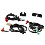INCLINE SENSOR WIRE KIT