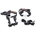 Foot Harness, 5-Point, BowFlex