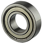 Ball Bearing;Flywheel;6002ZZ
