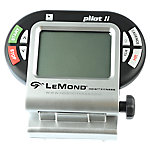 Pilot II Cadence Monitor for LeMond RevMaster Pro