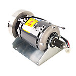 Drive Motor fits Certain 9700 Treadmills by LifeFitness