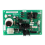 PCB-ASSYPOWER-SUPPLY