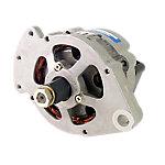 Mando Alternator with Conversion Kit | Converts Old Bosch Faston to Mando Stud | LifeFitness