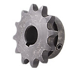Drive Sprocket for Stepmill SM916