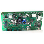 Motor Control Board | OEM | 110V, G2 | Fits Certain L7, L8 and L9