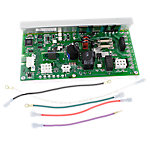 Motor Control Board, OEM, 220 Volt, G2, *Serial Number Required*