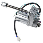 Elevation Motor, 110V, Landice