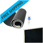 Treadmill Belt and Deck Kit with Lube, Precor