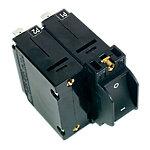 Circuit Breaker, 110V