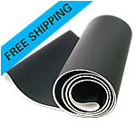 Treadmill Walking Belt for Precor