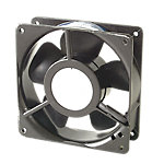 Fan Motor, 120V, C954/C956/L, All Versions