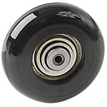 Stairarm Wheel Assembly, Precor