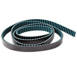 Timing Belt for Cybex Hiker 600H