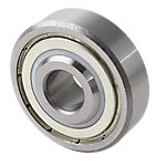 Linkage Rod Bearing, Cybex