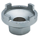 4 Prong Flywheel Tool