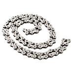 Chain 106L