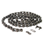 Chain for Idler to Fan, Schwinn AD3 and AD4