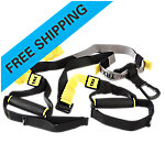TRX® Commercial Suspension Trainer