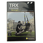 DVD and Guide, TRX® Essentials™ Strength