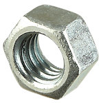 Nut for Frame Bolt, Concept2 Model B