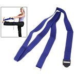 Yoga Strap, 6