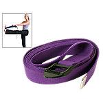 Yoga Strap | 8